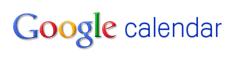 external image google%20calendar%20logo.png