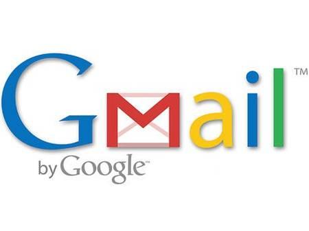 external image gmail_logo.bmp.jpg